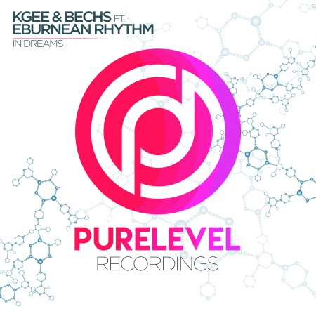 Kgee & Bechs Ft. Eburnean Rhythm - In Dreams (Original Mix)