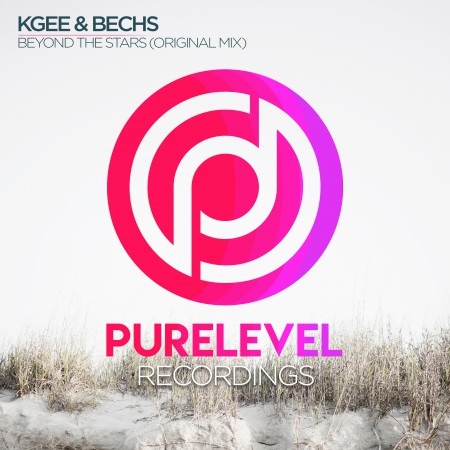 Kgee & Bechs - Beyond The Stars (Original Mix)