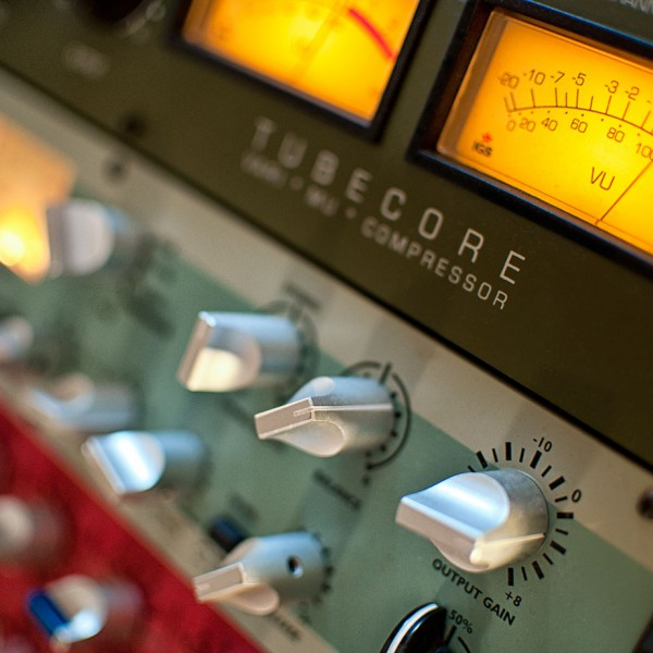 5 Common Myths About Loudness Metering Debunked
